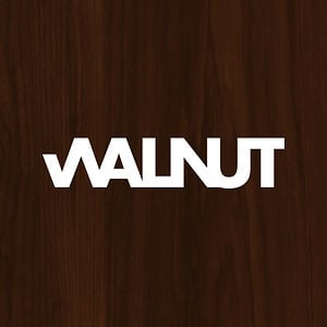 Profile picture for WALNUT