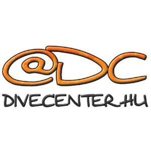 Profile picture for divecenter.hu
