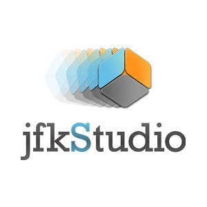 Profile picture for Jakub Kosmowski - JFK Studio