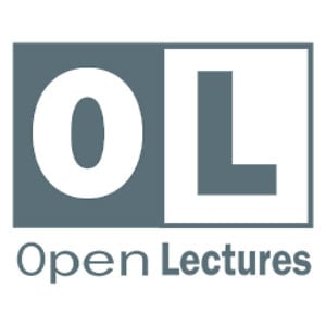 Profile picture for Open Lectures