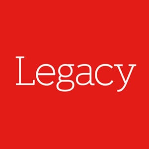 Profile picture for Legacy Official