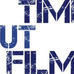 Profile picture for Timecut Films