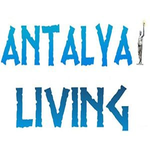 Profile picture for Antalya Living