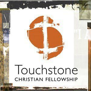 Profile picture for Touchstone Christian Fellowship