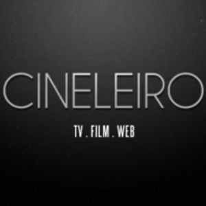 Profile picture for Cineleiro Creatives