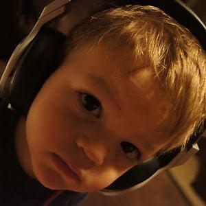 Profile picture for Steven Gomez