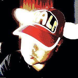 Profile picture for Gabriel Mixet