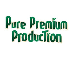 Profile picture for Pure Premium Productions