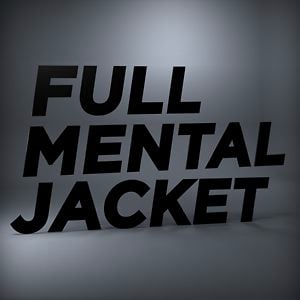 Profile picture for Full Mental Jacket