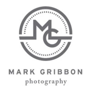 Profile picture for mark gribbon