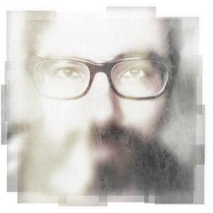 Profile picture for Bruno Amaral