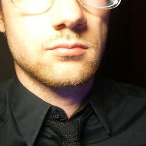 Profile picture for Eduard Lepp