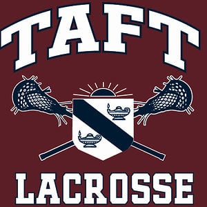 Profile picture for Taft Lacrosse