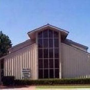 Profile picture for Chula Vista SDA Church