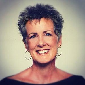Profile picture for Patty Milinkovich