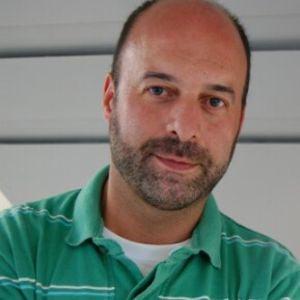 Profile picture for F. Xavier Borras