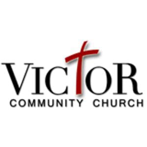 Profile picture for VCC Website