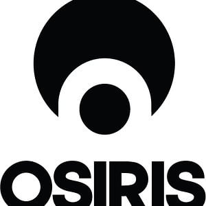 Profile picture for OSIRIS ITALY