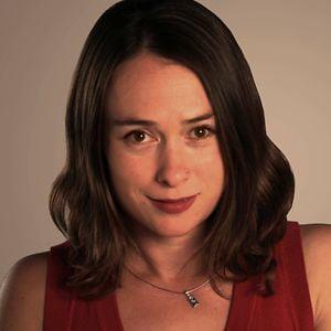 Profile picture for Caroline Bridges
