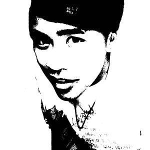 Profile picture for Jay Aniversario