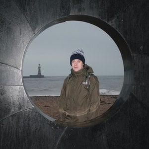 Profile picture for Coney Island Sound