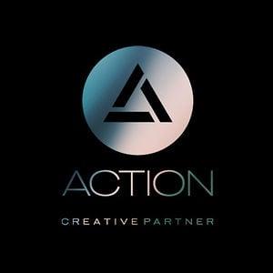 Profile picture for actionstudio.tv