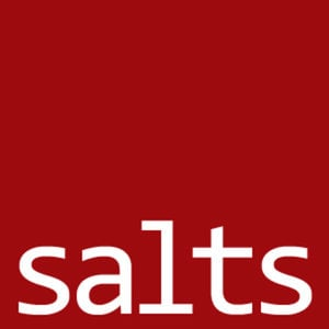 Profile picture for Salts
