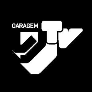 Profile picture for GaragemTV