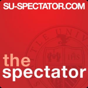 Profile picture for The Spectator