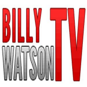 Profile picture for Billys Watson TV