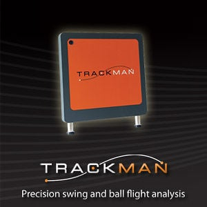 Profile picture for TrackMan