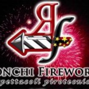 Profile picture for Ronchi Fireworks
