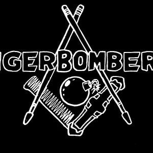 Profile picture for Tigerbombers