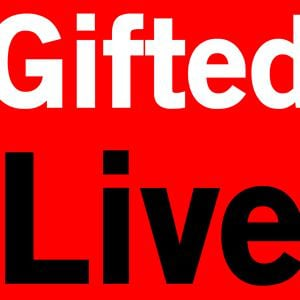 Profile picture for GiftedLive.com