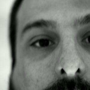 Profile picture for audioviva