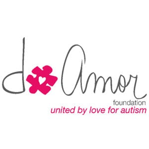 Profile picture for D Amor Foundation