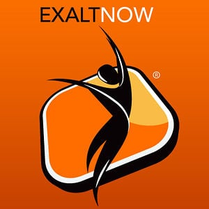 Profile picture for ExaltNow