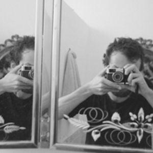Profile picture for Bruno Risas