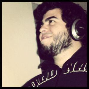 Profile picture for Mario Gallardo
