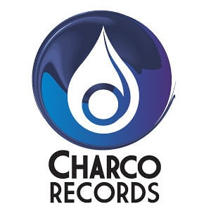 Profile picture for Charco Records