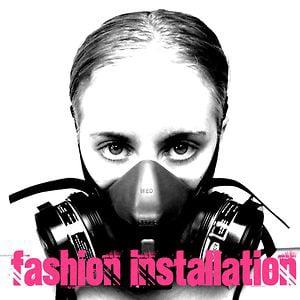 Profile picture for Fashion Installation