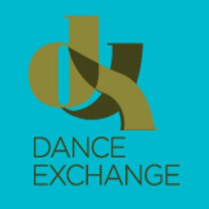 Profile picture for Dance Exchange