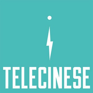 Profile picture for Telecinese