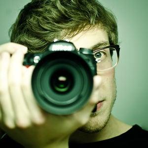 Profile picture for Philip Erpenbeck