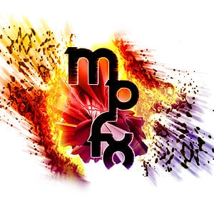 Profile picture for Mark PhillipsFX - MotionGraphics