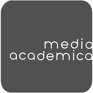 Profile picture for Media Academica, LLC