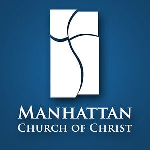 Profile picture for Manhattan Church of Christ