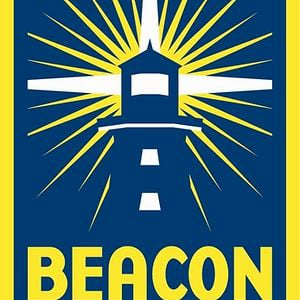 Profile picture for Beacon Christian School