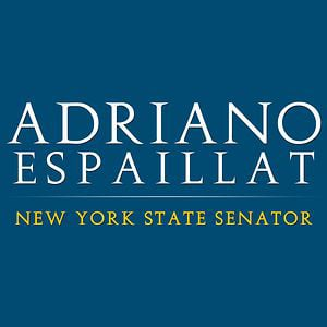 Profile picture for Adriano Espaillat