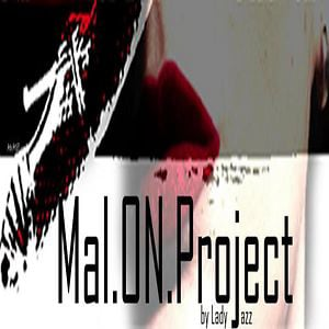 Profile picture for Malonproject